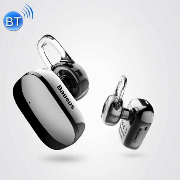 Baseus-A02 Mini Wireless Earphone With Touch (3)