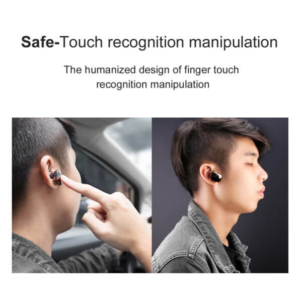 Baseus-A02 Mini Wireless Earphone With Touch (6)
