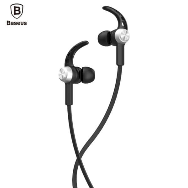 Baseus B11 Earphone (3)