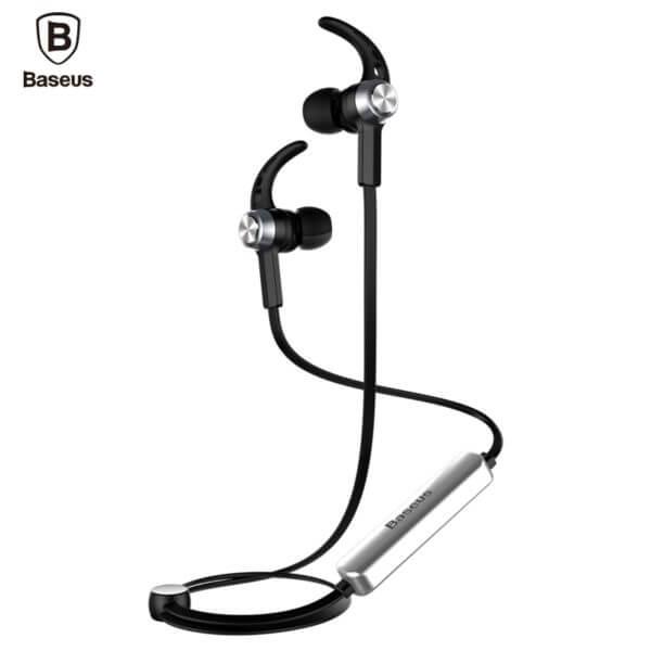Baseus B11 Earphone (4)