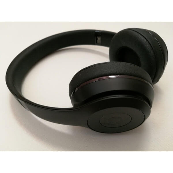 Beats Solo 3 Wired Headphone (1)