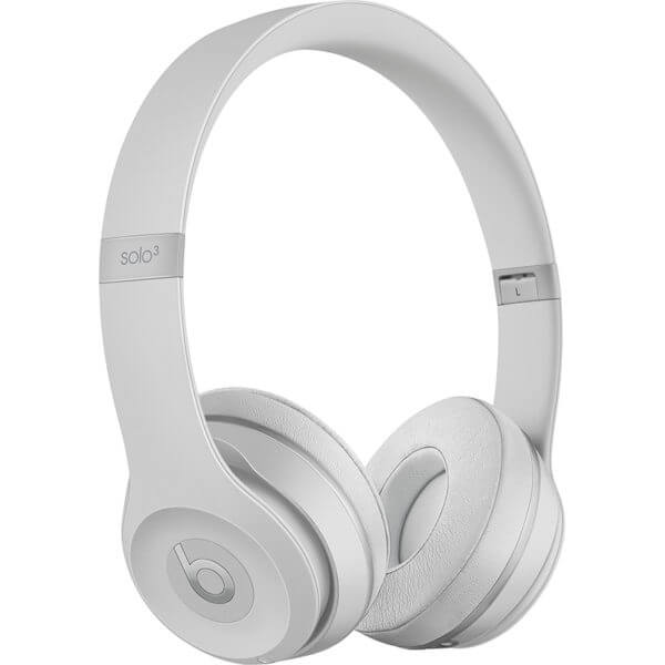 Beats Solo 3 Wired Headphone (4)