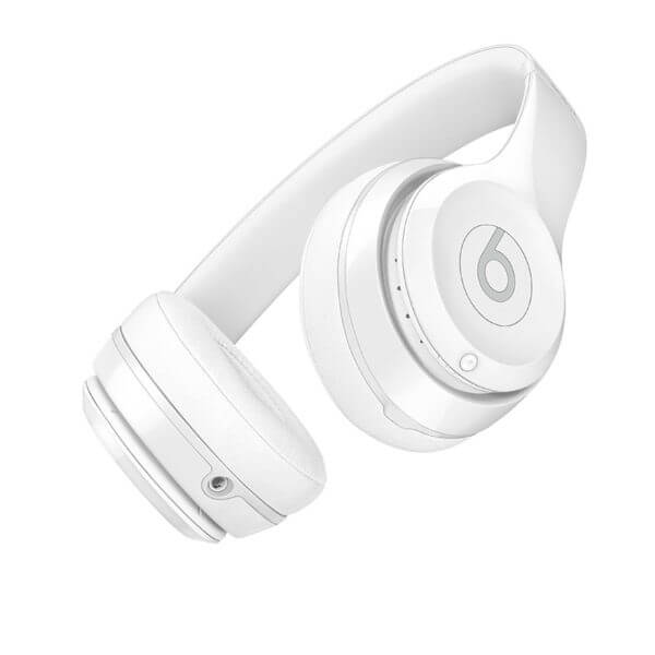 Beats Solo 3 Wired Headphone (5)