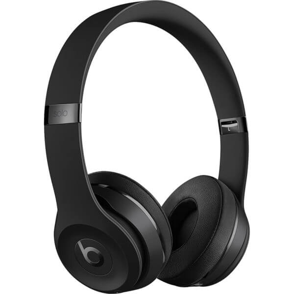 Beats Solo 3 Wired Headphone