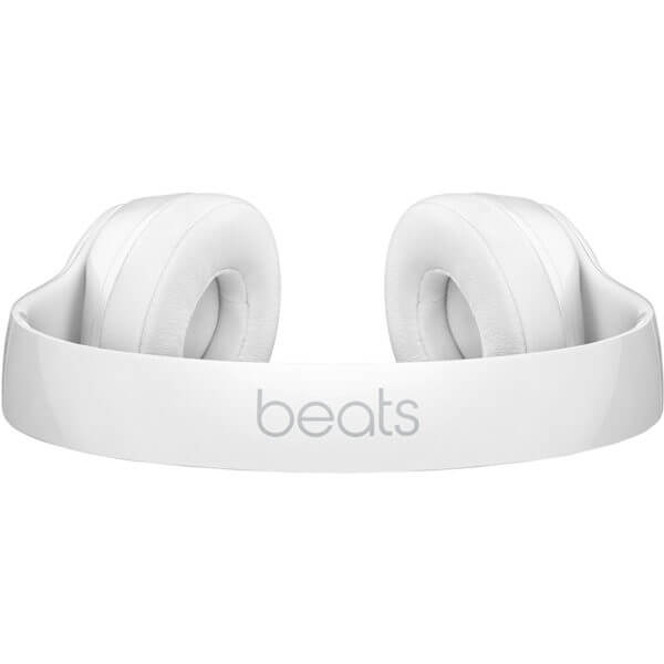 Beats Solo 3 Wired Headphone (6)
