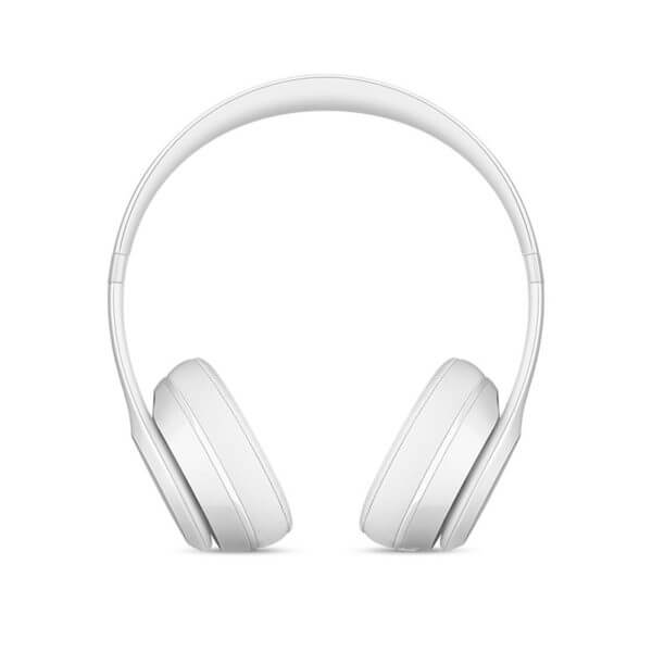 Beats Solo 3 Wired Headphone (7)