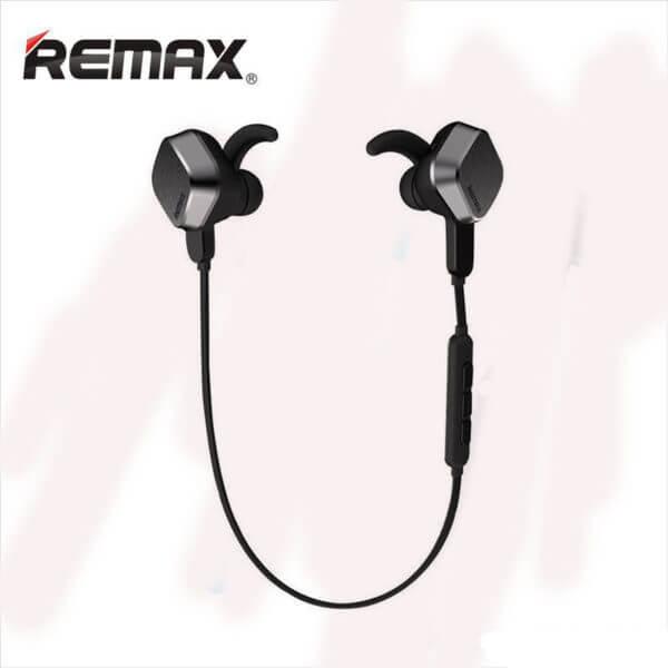 Remax S5 Sport Bluetooth Headset (1)
