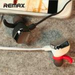 Remax S5 Sport Bluetooth Headset (3)