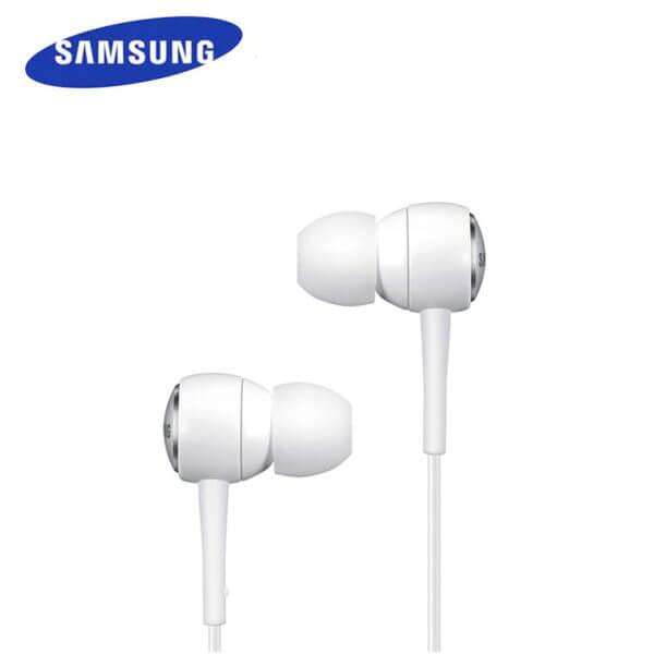 Samsung C7 Hands-free (1)