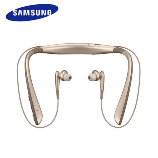 Samsung Level U PRO (1)