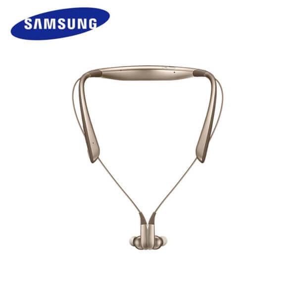 Samsung Level U PRO (2)