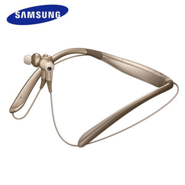 Samsung Level U PRO (3)