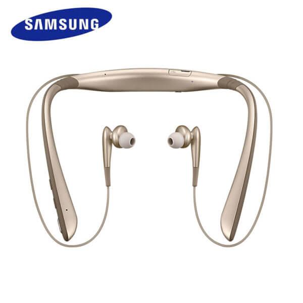 Samsung Level U PRO (6)
