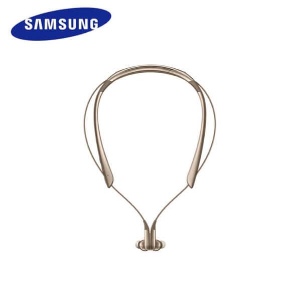 Samsung Level U PRO (7)