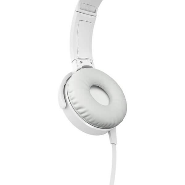 Sony MDR-XB450AP Wired Headphone (9)