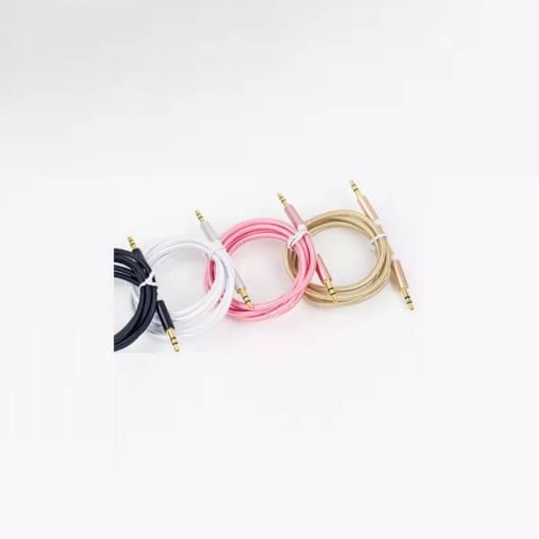Standard Aux Cable (3)