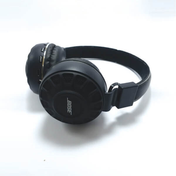 Bose QC35 Bluetooth Headphone (2)