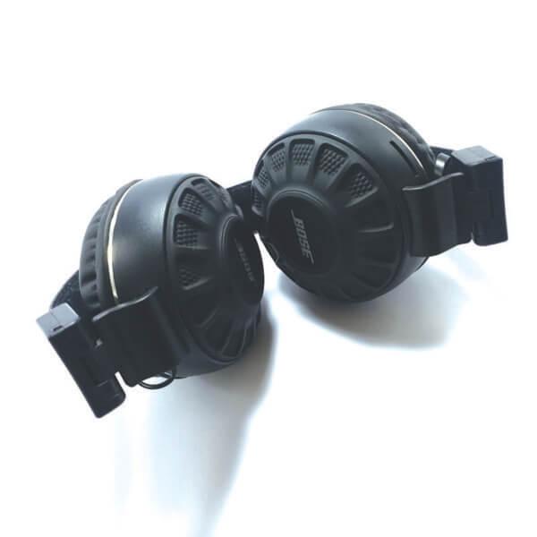 Bose QC35 Bluetooth Headphone (3)