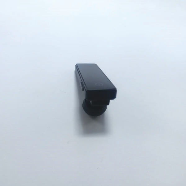 Samsung Bluetooth M630 (2)