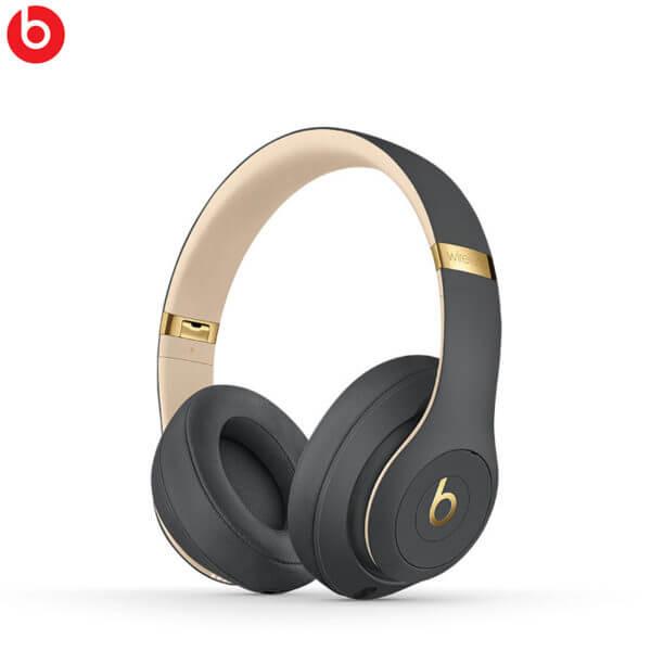 Beats Studio 3 (1)
