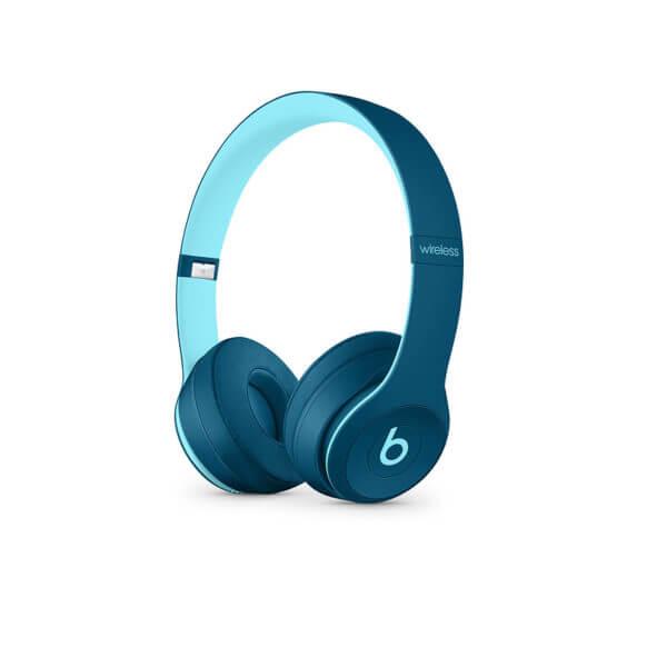 Beats Studio 3 (2)