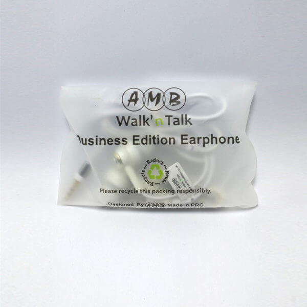 AMB Business Edition Hands-free (1)