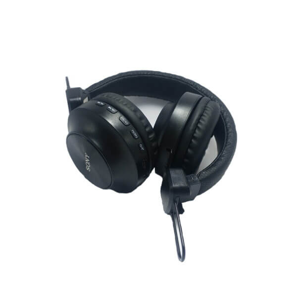 Sony MDR-EX008 Bluetooth Speaker Headphones (1)