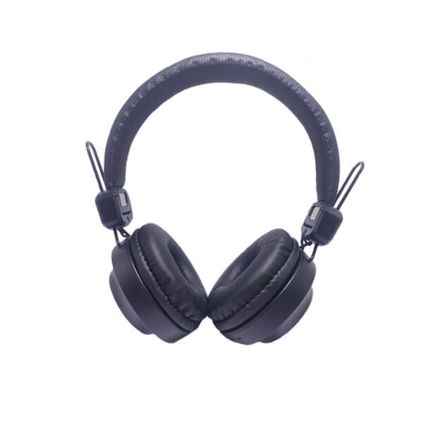 Sony MDR-EX008 Bluetooth Speaker Headphones (2)