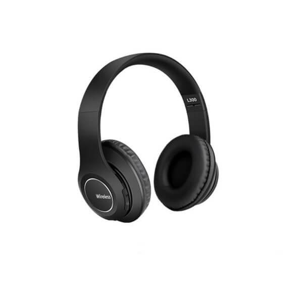 Wireless L300 Bluetooth Headphones