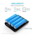 Anker PowerCore 13000 mAh Power Bank (6)