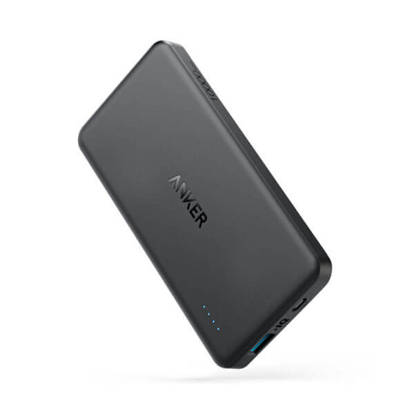 Anker PowerCore 2 Slim 10000 mAh