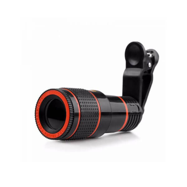 Image result for mobile phone telescope