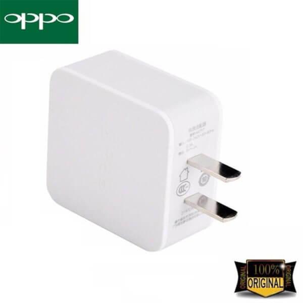 Oppo AK717 Adapter (1)