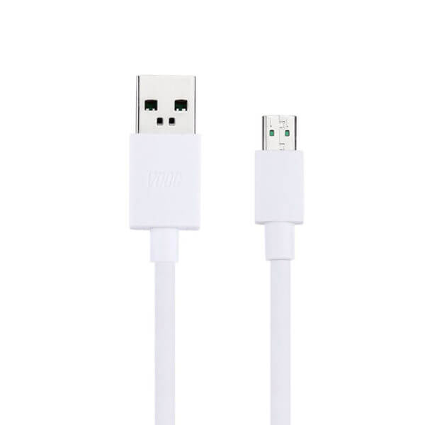 Oppo Vooc Data Cable (2)