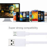 Oppo Vooc Data Cable (4)