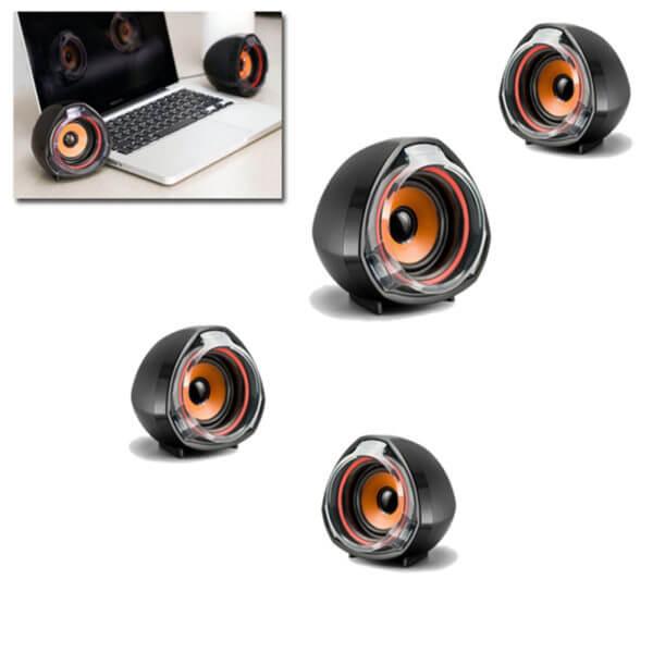 A7 USB Speaker (1)