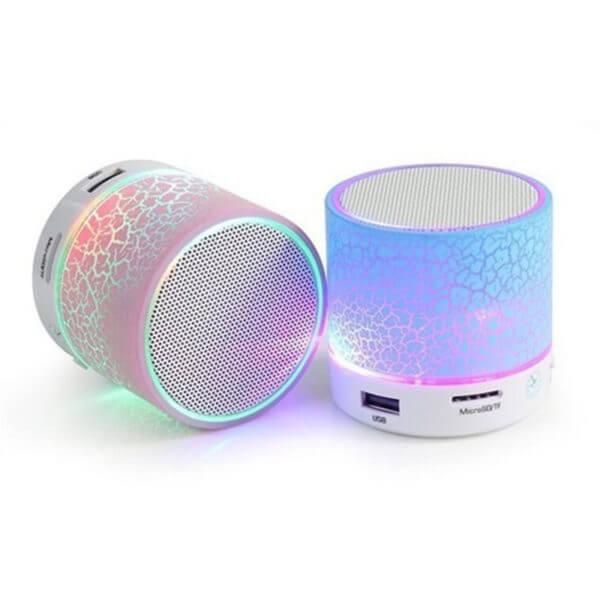 Mini Bluetooth Speaker (1)