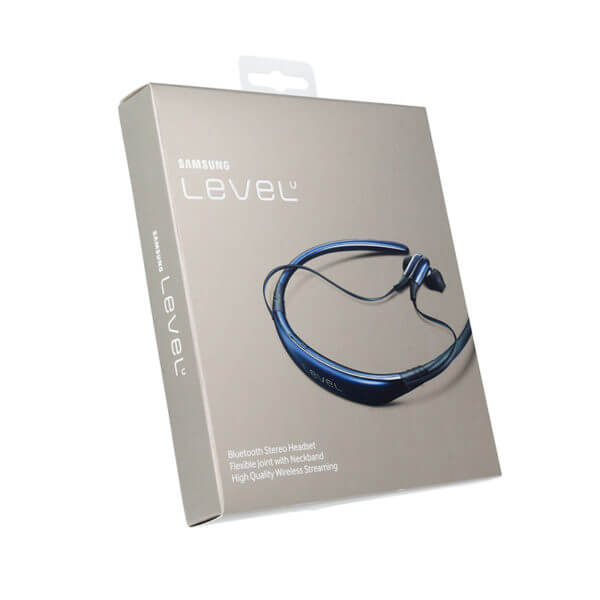 Samsung Level U Bluetooth Headset (1)