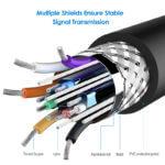VGA Cable (3)