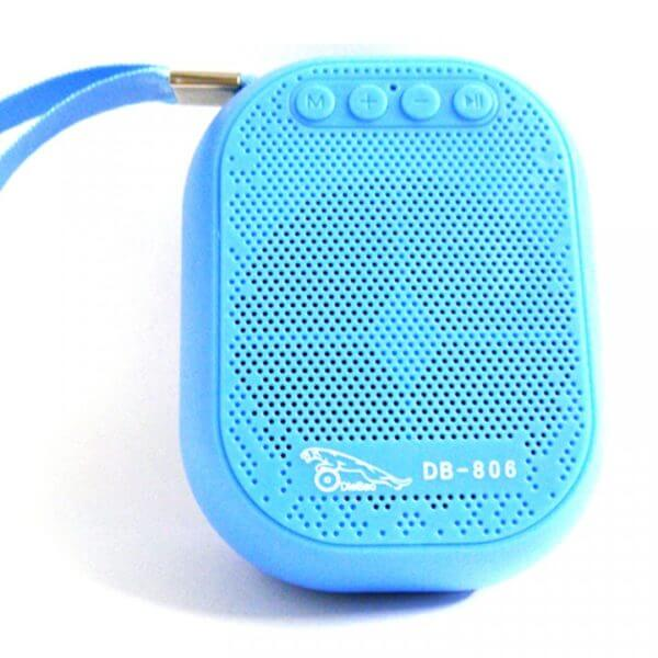 DB-806 Bluetooth Speaker