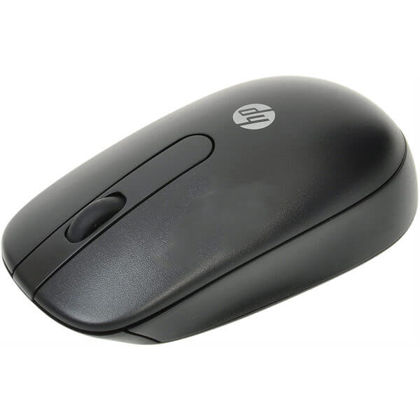 HP kbrf57711 Wireless Keyborad and Mouse (2)
