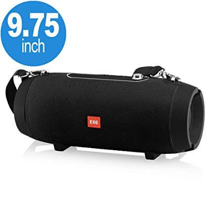 JBL KMS-E66 Wireless Speaker (2)